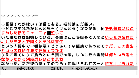 20140811032734.png