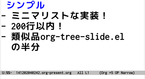 20141202042000.png