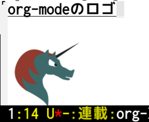 20141202070557.png