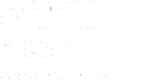 20150113041947.png