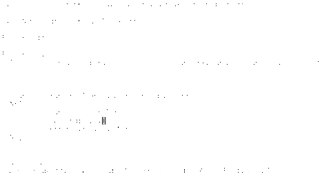 20150113041957.png