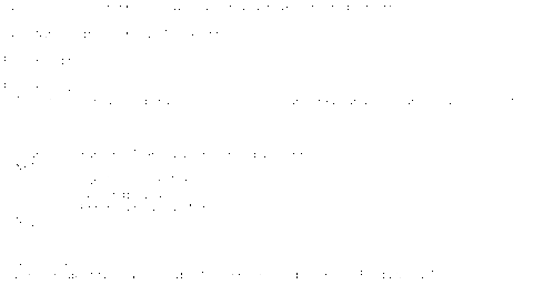 20150113042005.png