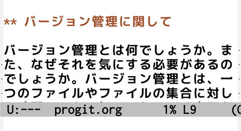 20150418063553.png