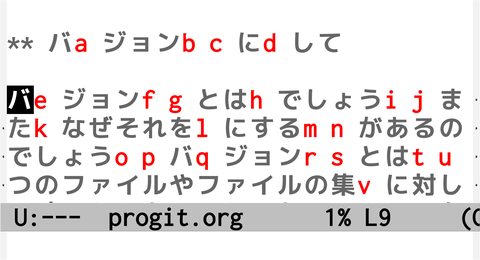 20150418063601.png