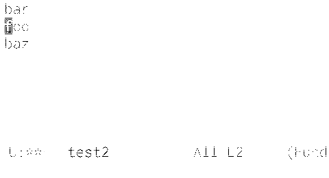 20150611152301.png
