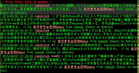 20150908045547.png