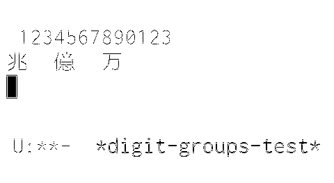 20160819101814.png