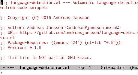 file:/r/sync/screenshots/20161205202820.png