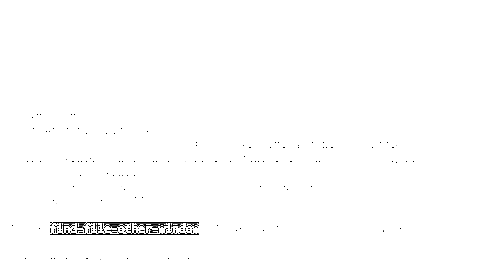 20170129212836.png