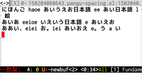 20150204062311.png