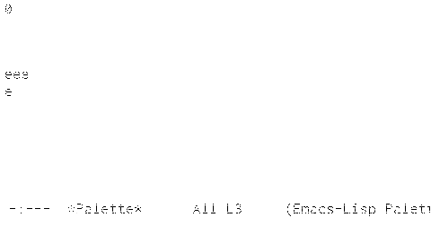 20150207051007.png